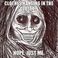 ClosetTroll