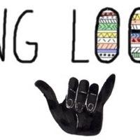 longboardchick_