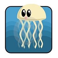 jellyfish_735