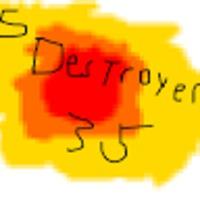 5destroyer35