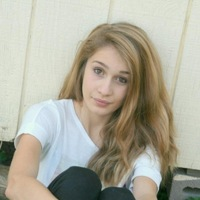 ElizaZee