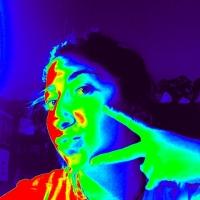 wah_face