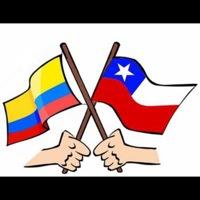 Chilombian