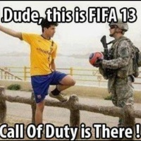 FIFAxLegacy