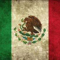 mexicanguy39