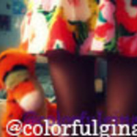 colorfulgina