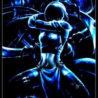 Blue_Flames