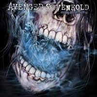 AvengedSevenfold_fml_fml