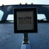 diesel_po
