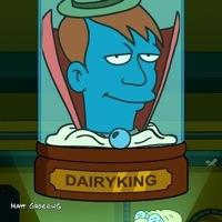 Dairyking