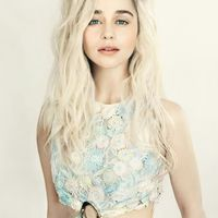 House_Targaryen