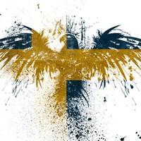 Swedish_Eagle