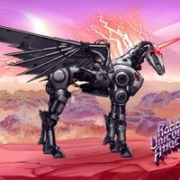 RobotUnicorn1209