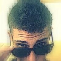 el_furbinator