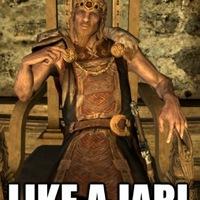 jarlballin