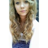 Tessa_11
