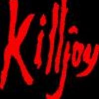 killjoy_fml