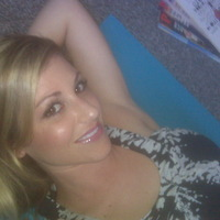 cristina_laila