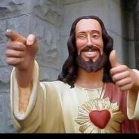 Jesus_Christ69