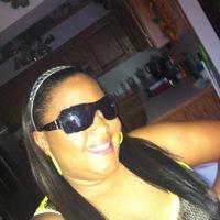 AdriannaC