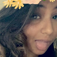 emi_alejandra