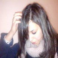 jolieshoes_fml