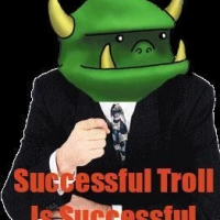 TrollofTrolls
