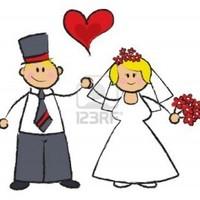 marrymeperdix