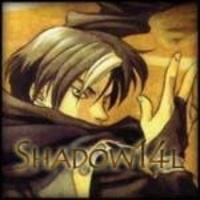 Shadow14l