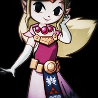PrincessZelda_HR