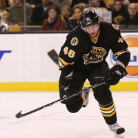 CMarchand