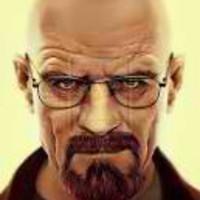 WalterWhite_