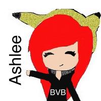 A_s_h_l_e_e