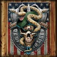 Snake_Eater343