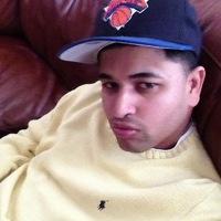 Anthony_Singh