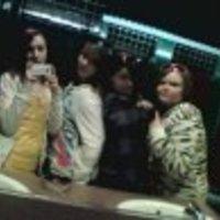 Luvin_life_17