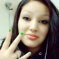 Marlina_2013