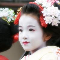 Kiyoha