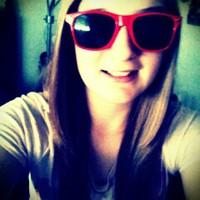 Haley422