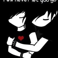 love_musik
