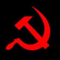 communisttaco