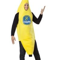 bananaman223