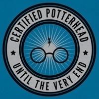 Potterhead1