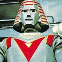 giant__robot