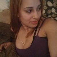 LilDarkAngel9014