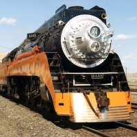 railfan_fml
