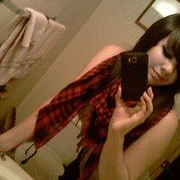 Miss_Katana