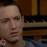 EminemTM