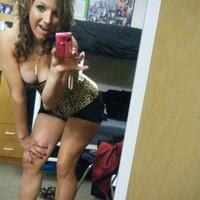 Miss_hannah