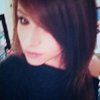 gorgeous_vixen95